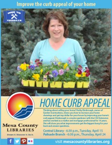 Curb-Appeal-2014