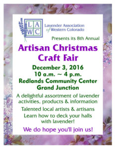 2016-christmas-fair-poster-rev_orig